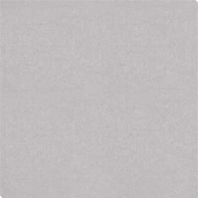 Casakuhn porcelanato rustico 60x60 c gris perla cod for Color gris perla