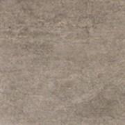 PORCELANATO RUSTICO ITALIANO 45x90 GRIGIO TIMBRO MOD 418602
