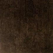 PORCELANATO RUSTICO ITALIANO 60x60 NERO NOTA MOD 419300