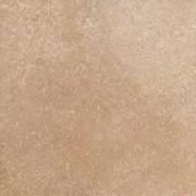 PORCELANATO RUSTICO ITALIA 45x45 ONIX DORATO LAPPATO MOD 459C3P