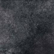 PORCELANATO RUSTICO ITALIANO 45x45 ONIX ANTRACITE MOD 459C9