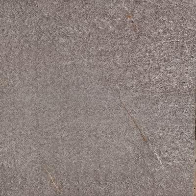 CERAMICA RECTIFICADA 33x33 C=0.98M2 GRIS COD 60010027