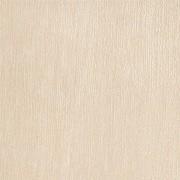 PORCELANATO RUSTICO ITALIANO 60x60 SILVERSTONE BIANCO LAPPATO MOD 604L1P