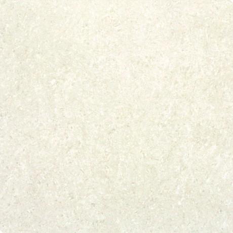 PORCELANATO PULIDO 60x60 C=1.44M2 ARENA DISEÑO COD 62010011