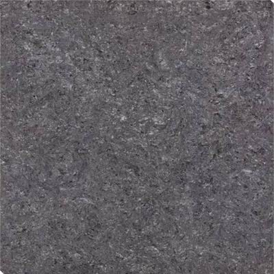 PORCELANATO PULIDO 60x60 C=1.44M2 GRIS PIEDRA COD 62010012