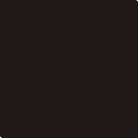 PORCELANATO PULIDO 60x60 C=1.44M2 NEGRO GRAFITO COD 62010014