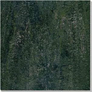 PORCELANATO PULIDO 60x60 C=1.44M2 PLANCTON COD 62020012