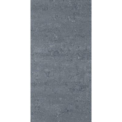 PORCELANATO PULIDO 30x60 C=1.44M2 GRIS COD 62020013