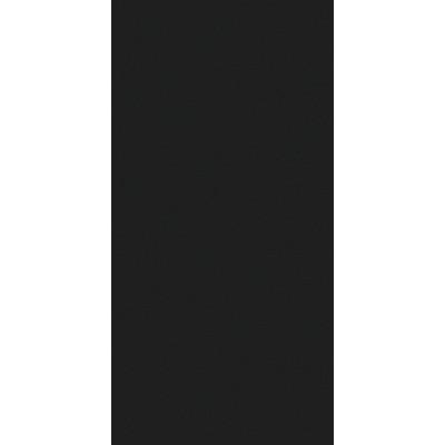 PORCELANATO PULIDO 30x60 C=1.44M2 NEGRO MORO COD 62020015