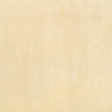 PORCELANATO PULIDO 60x60 C=1.44M2 DESIERTO COD 62020017