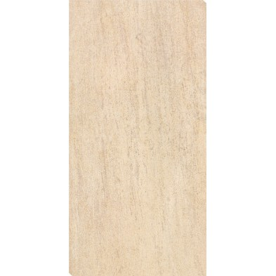 PORCELANATO RUSTICO 30x60 C=1.44M2 TRAVERTINO COD 63010021