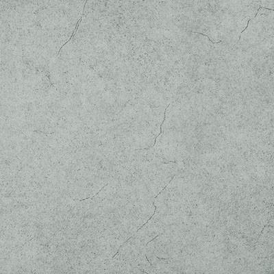 PORCELANATO RUSTICO 60x60 C=1.44M2 GRIS SIXTINO COD 63010024