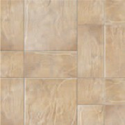 PORCELANATO RUSTICO ITALIANO 42,5x42,5 CANYON AUTUMN MOD ES32974