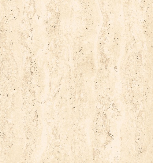 PORCELANATO PULIDO 60x60 C=1.44M2 TRAVERTINO BRILLANTE COD 63010061