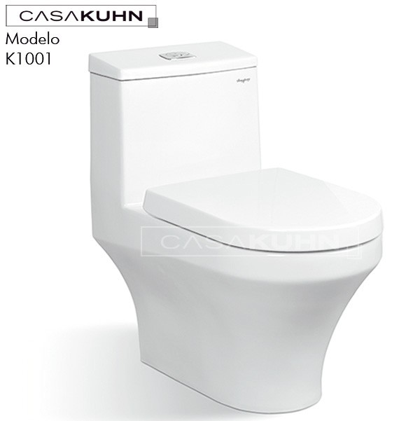 WC DP MODELO K1001 COD 78501087
