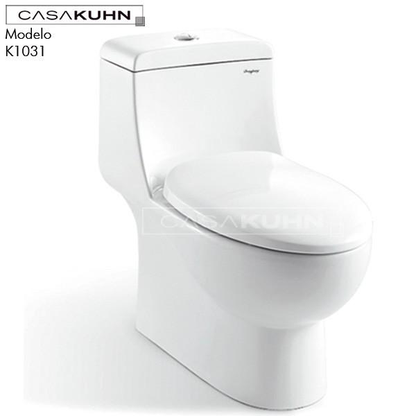 WC DP MODELO K1031 COD 78501091