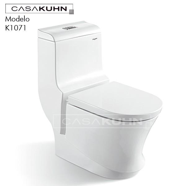 WC DP MODELO K1071 COD 78501094