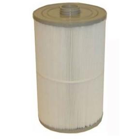 Filtro de Papel para Filtro MicroClean I