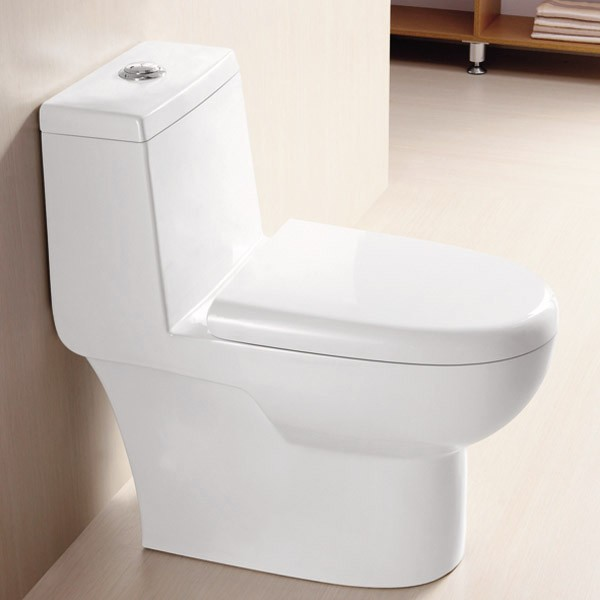Casakuhn wc trend modelo tr1132 cod 78501076 wc art ba os for Wc trend
