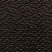 PORCELANATO RUSTICO ITALIANO 45x90 NERO NOTA PARTITURA MOD 4186PO