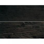 PORCELANATO RUSTICO ITALIANO 15x60 MADERA KARU MOD 464805