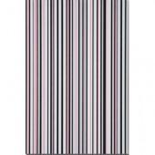 CERAMICA RECTIFICADA 30x45 C=1.35M2 LISTAS DISEÑO COD 60010019