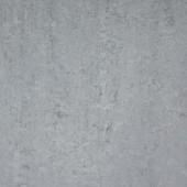 PORCELANATO PULIDO 60x60 C=1.44M2 GRAY COD 62020018