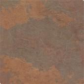 PORCELANATO RUSTICO 60x60 C=1.44M2 LADRILLO COD 63010017