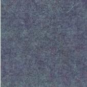 PORCELANATO RUSTICO 60x60 C=1.44M2 GRIS LUNA COD 63010025