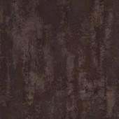 PORCELANATO RUSTICO METALIZADO 60x60 C=1.44M2 CHOCOLATE COD 63020016