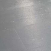 PORCELANATO ITALIANO 45x90 STARDUST ANTRACITE MOD SP35666