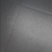 PORCELANATO ITALIANO 45x90 STARDUST NERO MOD SP36034